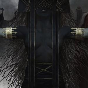 (CD)DOGMA(初回生産限定盤)(DVD付) / the GazettE (ガゼット) (管理:531644) collectionmall