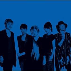 (CD)10th Anniversary Best BLUE(初回生産限定盤)(DVD付) / Aqua Timez(アクア タイムズ)  (管理:531633) collectionmall