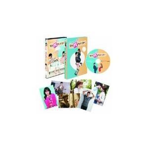 マイPSパートナー [Blu-ray] /  【管理:251619】