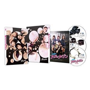 それいけ!  アンパンマン りんごぼうやとみんなの願い (DVD) /  (管理:207350)|collectionmall