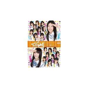 でらSKE~夜明け前の国盗り48番勝負 VOL.3 (DVD) (2011) SKE48; 松井珠理...