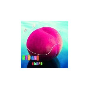 (CD)レミオベスト /レミオロメン(管理:511172)...