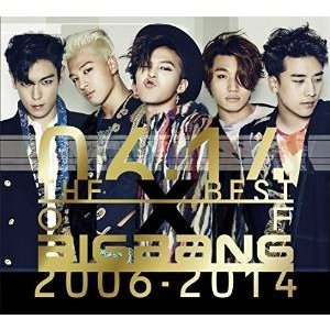 (CD)BIGBANG / THE BEST ...の関連商品3