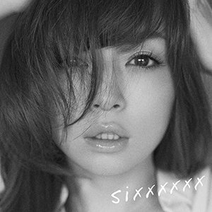 (CD)sixxxxxx / 浜崎あゆみ  (管理:531485)|collectionmall