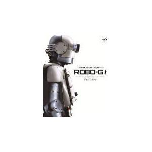 ロボジーBlu-rayスペシャル・エディション(特典Blu-...