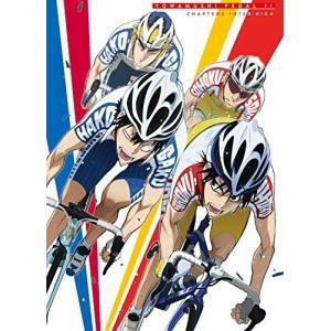 弱虫ペダル vol.11 初回限定生産版 (DVD) /  (管理:206822)|collectionmall