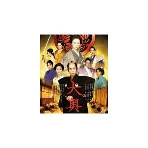 大奥 男女逆転通常版Blu-ray (Blu-ray) (2...