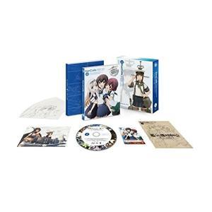 艦隊これくしょん ?艦これ- 第1巻 限定版 (DVD) / (管理:208430)|collectionmall