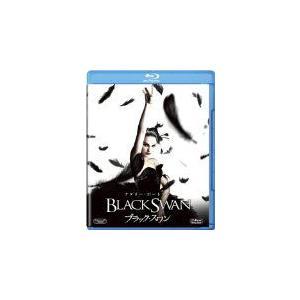 ブラック・スワン (Blu-ray) (2012) ナタリー...
