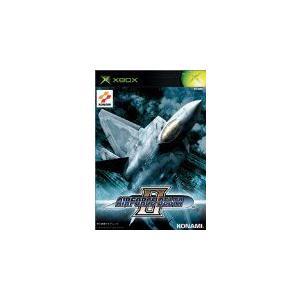 (XBOX) エアフォースデルタ2 (管理:22022)|collectionmall