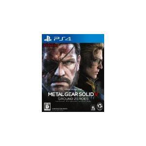 状態:中古 ソフト 機種:PlayStation4 PS4  【中古品の注意事項】 ・電子説明書内蔵...
