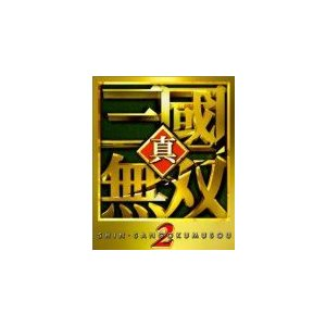 (XBOX) 真・三國無双2 (管理:22072)|collectionmall