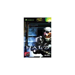 (XBOX) HALO -ヘイロー-(管理:22044)|collectionmall