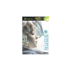 (XBOX) N.U.D.E.@ (管理:22114) collectionmall