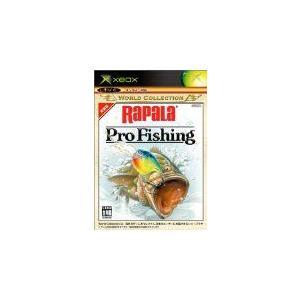 (XBOX) ラパラプロフィッシング (管理:22263)|collectionmall