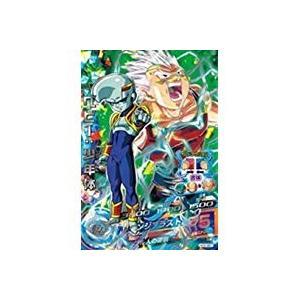 (ドラゴンボールヒーローズ) HG3-SEC ベビー:少年体 (HG3-SEC)(管理:602006)|collectionmall