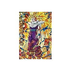 (ドラゴンボールヒーローズ) HGD4-25 孫悟飯:青年期 (HGD4-25)(管理:602054)|collectionmall