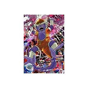 (ドラゴンボールヒーローズ) H6-SEC チルド (H6-SEC)(管理:602127)|collectionmall