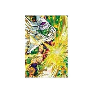 (ドラゴンボールヒーローズ) H5-10 ピッコロ (H5-10)(管理:602128)|collectionmall