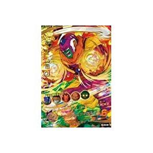(ドラゴンボールヒーローズ) H5-50 スラッグ (H5-50)(管理:602131)|collectionmall