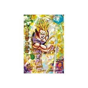 (ドラゴンボールヒーローズ) H4-11  孫悟飯 (H4-11 UR)(管理:602146)|collectionmall