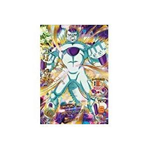 (ドラゴンボールヒーローズ) H4-58 フリーザ (H4-58 UR)(管理:602147)|collectionmall
