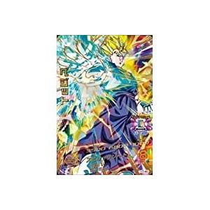 (ドラゴンボールヒーローズ) H7-40 ベジット (H7-40)(管理:602185)|collectionmall