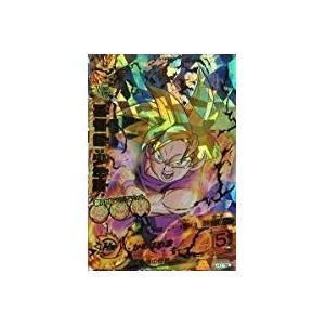 (ドラゴンボールヒーローズ) H1-35 孫悟飯:少年期 (H1-35)(管理:602192)|collectionmall