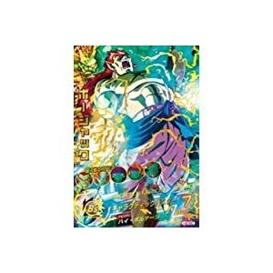 (ドラゴンボールヒーローズ) H2-50 ボージャック (H2-50)(管理:602198)|collectionmall