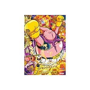 (ドラゴンボールヒーローズ) H3-47 魔人ブウ (H3-47)(管理:602202)|collectionmall