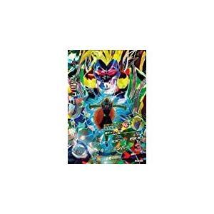 (ドラゴンボールヒーローズ) HG5-SEC2 Dr.ミュ- (HG5-SEC2)(管理:602206) collectionmall