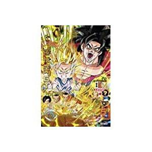 (ドラゴンボールヒーローズ) HG5-34 孫悟空:GT (HG5-34)(管理:602208) collectionmall