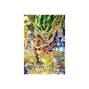 (ドラゴンボールヒーローズ) HG6-45 ブロリー (HG6-45)(管理:602215)|collectionmall