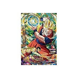 (ドラゴンボールヒーローズ) HG7-42 孫悟飯:青年期 (HG7-42)(管理:602218)|collectionmall