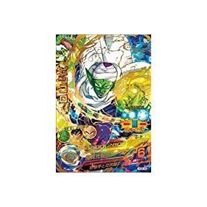 (ドラゴンボールヒーローズ) HG8-46 ピッコロ (HG8-46)(管理:602225)|collectionmall