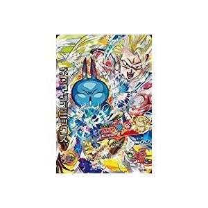 (ドラゴンボールヒーローズ) HJ4-SEC ネコマジンミックス (HJ4-SEC)(管理:602274) collectionmall