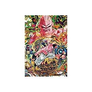 (ドラゴンボールヒーローズ) HJ5-38 魔人ブウ:悪 (HJ5-38)(管理:602279) collectionmall