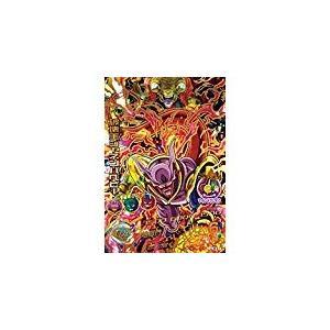 (ドラゴンボールヒーローズ) HJ5-61 破壊王ジャネンバベ (HJ5-61)(管理:602281) collectionmall