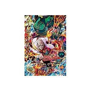 (ドラゴンボールヒーローズ) HJ6-27 Dr.コーチン (HJ6-27)(管理:602283)|collectionmall