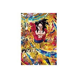 (ドラゴンボールヒーローズ) HJ6-50 孫悟空:GT (HJ6-50)(管理:602284)|collectionmall
