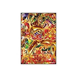 (ドラゴンボールヒーローズ) HJ6-62 四星龍 (HJ6-62)(管理:602286)|collectionmall