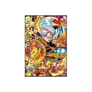 (ドラゴンボールヒーローズ) HJ6-63 トランクス:ゼノ (HJ6-63)(管理:602287)|collectionmall