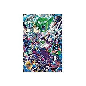 (ドラゴンボールヒーローズ) HJ6-SEC2 マジュニア (HJ6-SEC2)(管理:602290)|collectionmall