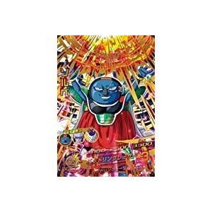 (ドラゴンボールヒーローズ) HGD1-46 ソルベ (HGD1-46)(管理:602571)|collectionmall