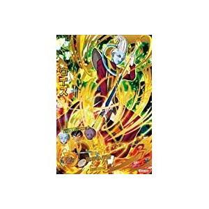 (ドラゴンボールヒーローズ) HGD2-49 ウイス (HGD2-49)(管理:602578)|collectionmall