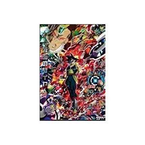 (ドラゴンボールヒーローズ) HGD2-SEC 仮面のサイヤ人 (HGD2-SEC)(管理:602579)|collectionmall
