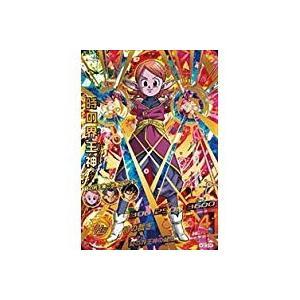 (ドラゴンボールヒーローズ) HGD3-58 時の界王神 (HGD3-58)(管理:602586) collectionmall