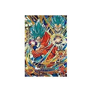 (ドラゴンボールヒーローズ) HGD5-35 孫 悟空 (HGD5-35)(管理:602593)|collectionmall