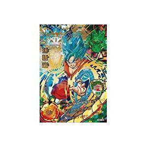 (ドラゴンボールヒーローズ) HGD7-35 孫 悟空 (HGD7-35)(管理:602606)|collectionmall