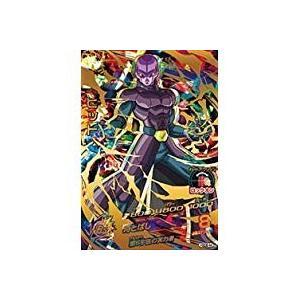 (ドラゴンボールヒーローズ) HGD8-44 ヒット (HGD8-44)(管理:602616)|collectionmall
